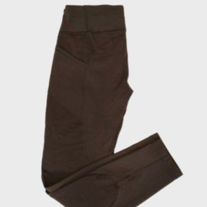 """Size 12 - Lululemon All The Right Places Pant II *28"""""""